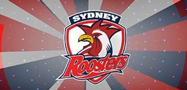 Roosters-Knights-Highlights