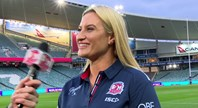 RoostersTV with Ruan Sims