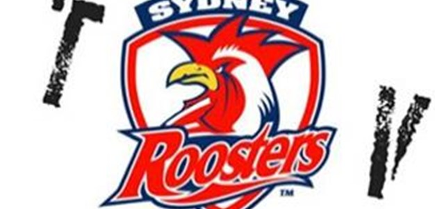 Roosters round 1 team announcement