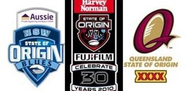State of Origin special package