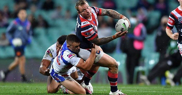 www.roosters.com.au