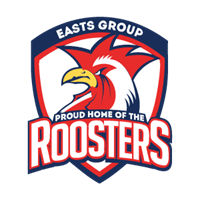 Easts Group