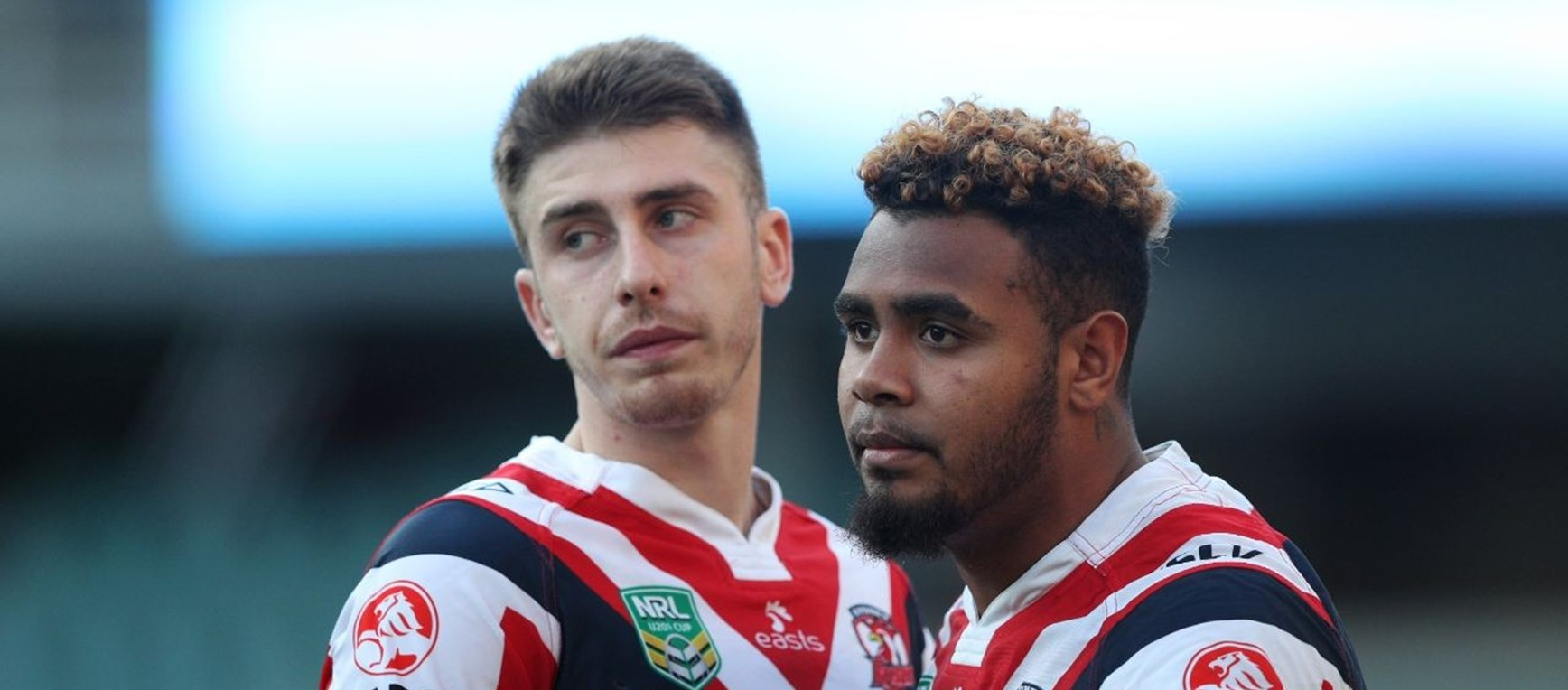 Gallery | NYC Preliminary Final