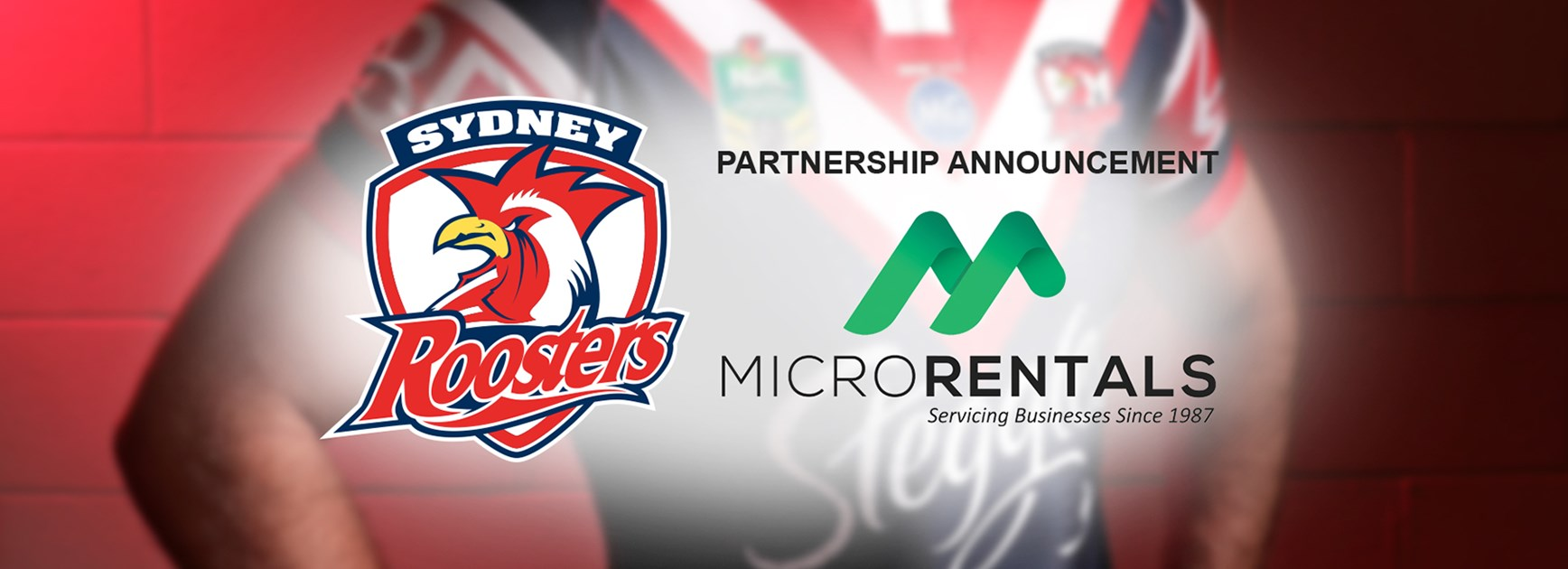 Microrentals Partnership Computes To Roosters Success