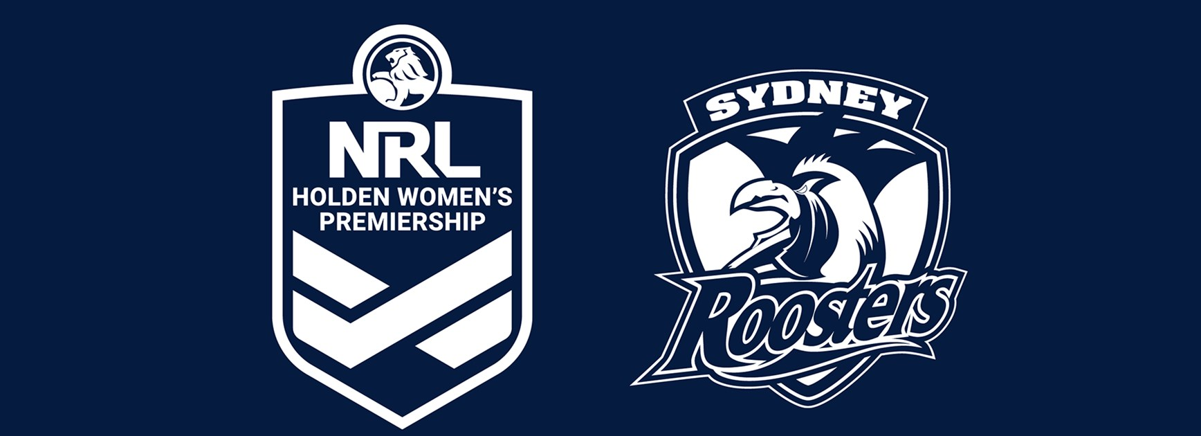 Roosters secure inaugural NRL Women's Premiership license