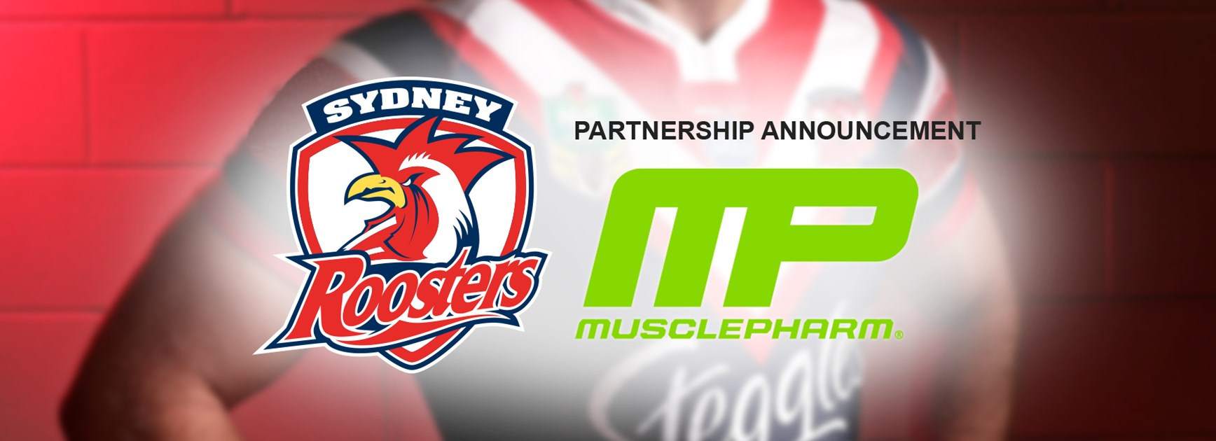 Roosters Add Muscle in 2019