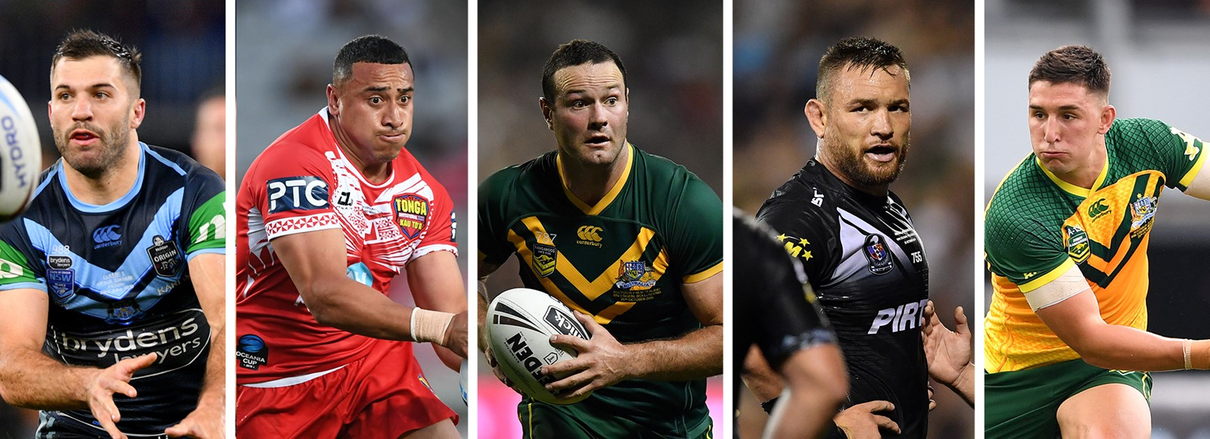 Vote For the Roosters Rep Player Of The Year