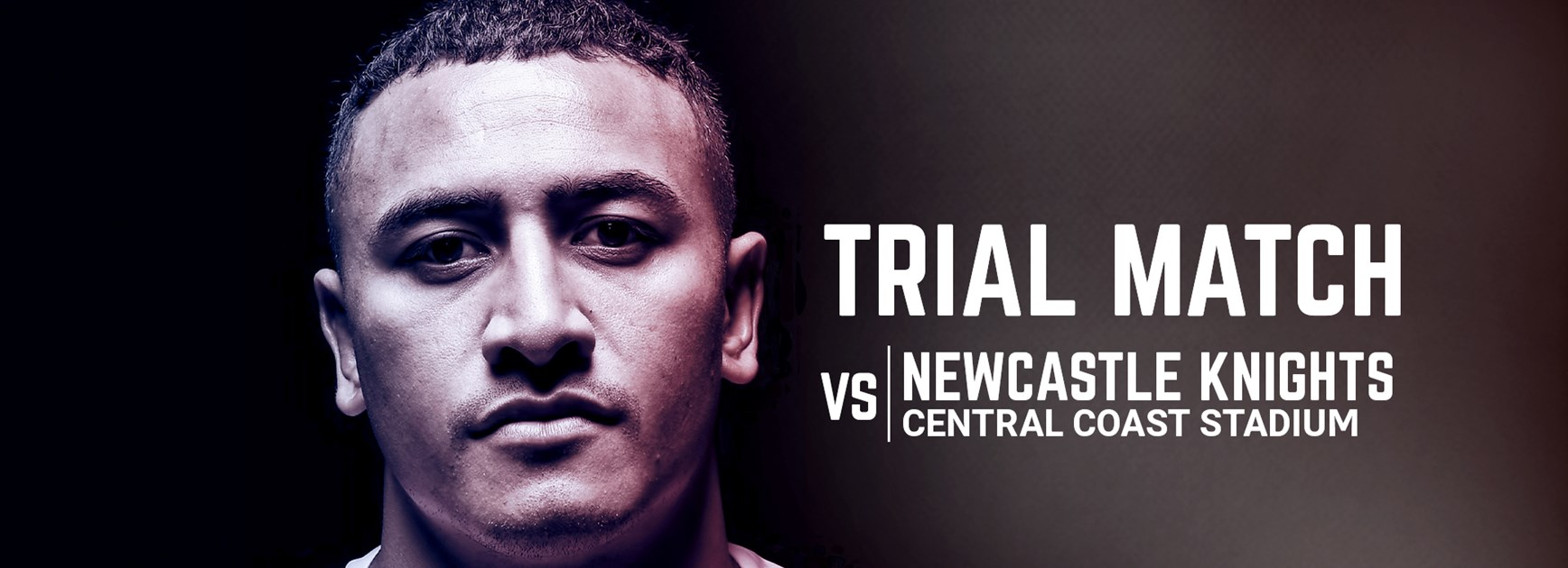 Tickets to Central Coast Trial now on sale
