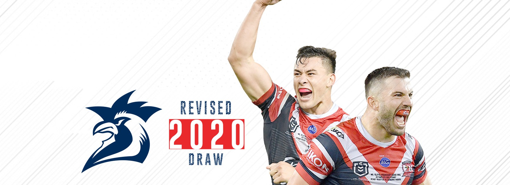 Download 2020 Draw Wallpapers