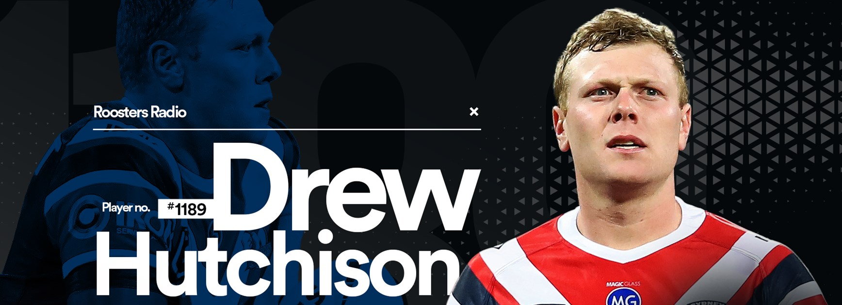 Roosters Radio | Drew Hutchison
