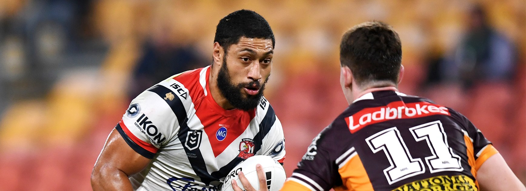Match Preview | Roosters v Broncos