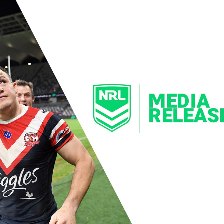 Josh Morris To Join 300 Club