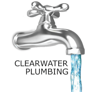 Clearwater Plumbing