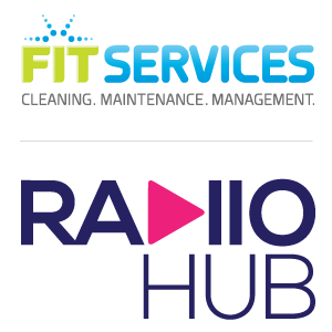 Fits Services / Radio Hub