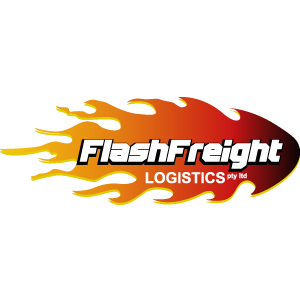 Flashfreight